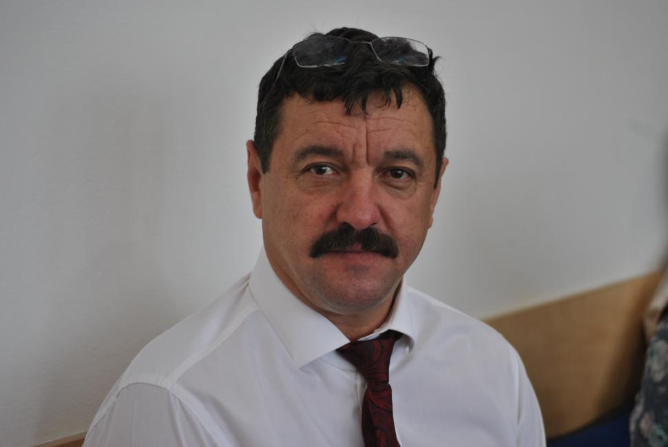 Directorul Pedichiură Demis De La Primăria Târgu Jiu Revine în